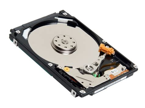 Hardisk 500 Gb Serial Ata 5400 Rpm Enquiry 3rdparty E6230 400 Abjm 500 Gb 5400 Rpm
