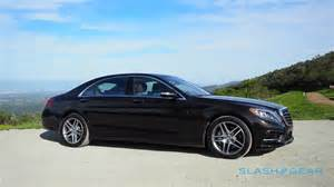 Valley Motors Mercedes 2016 Mercedes S550 Review Silicon Valley On Wheels