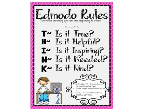 edmodo quotes 9 best county fair images on pinterest classroom
