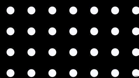 wallpaper black and white spots wallpaper white spots black polka dots 000000 f8f8ff 240