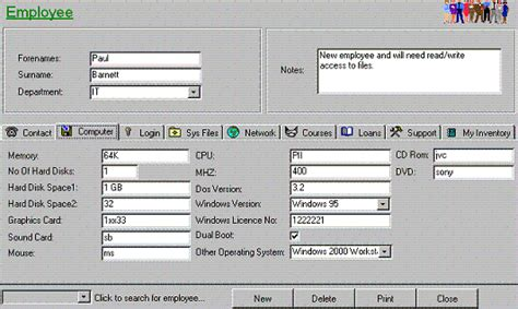 common help desk problems and solutions ms access helpdesk ticketing system ms access databases