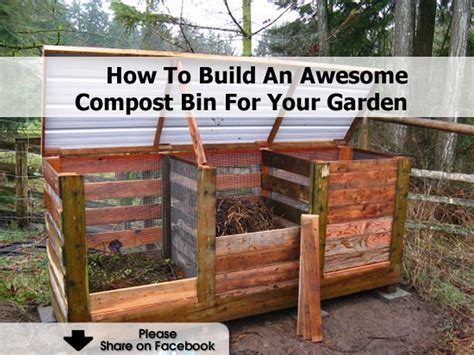 inexpensive build yourself compost bins 2017 2018 best cars reviews