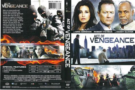 act of vengeance brian de palma james s dvds release date 2010 2010