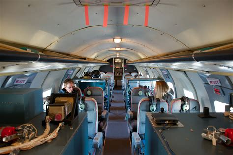 Flying With In Cabin by Flying With Honeywell Aerospace S Crash Test Dummies On A