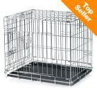 gabbie per cani grandi gabbie per cani in metallo e alluminio