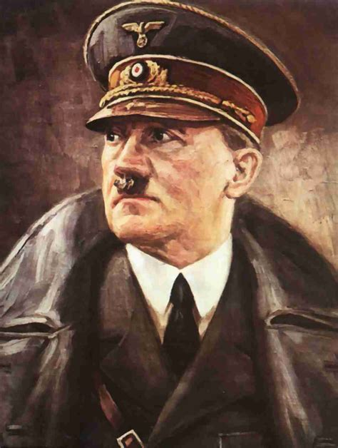 hitler s the west s darkest hour hitler