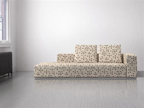 eames dot pattern history maharam product textiles dot pattern 001 document