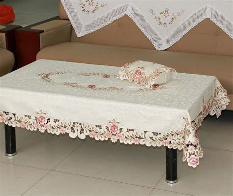 table cover coffee table cover design images photos pictures