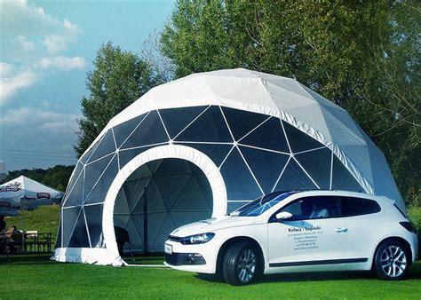 cupola geodetica tenda economica portatile della cupola geodetica della