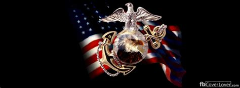 marines facebook cover fbcoverlovercom