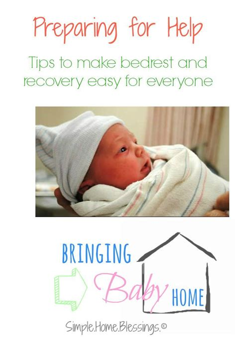Preparing For Section Tips by 165 Best Images About Baby On New Babies