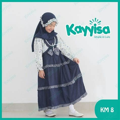 Dress Muslim Anak 485 Best Hejab Modest Clothing For Muslimah S