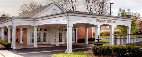 modern funeral home design completure co