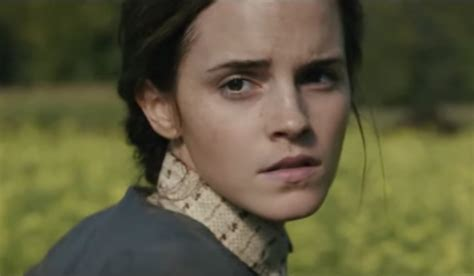 emma watson netflix you ve probably never seen this emma watson movie and 4