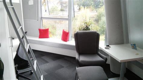 wohnungen villingen schwenningen 1 zimmer apartment zentral neubau 1 zimmer wohnung in
