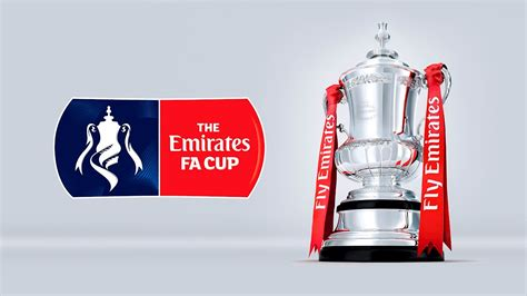 emirates fa cup tickets gillingham a emirates fa cup first round news