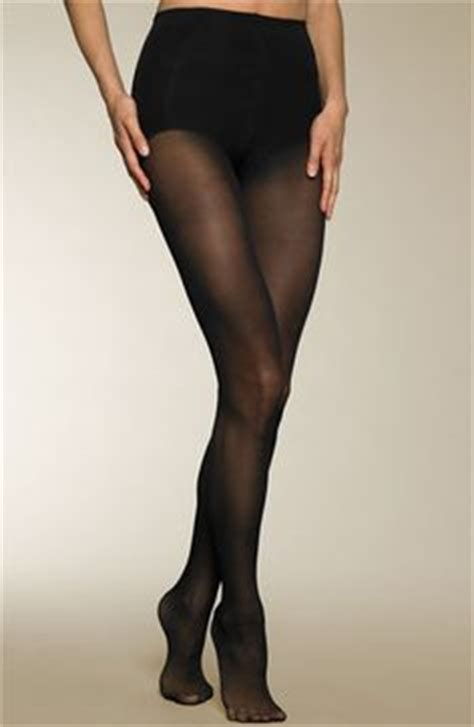 best feeling most comfortable pantyhose 1000 images about black pantyhose and tights on pinterest