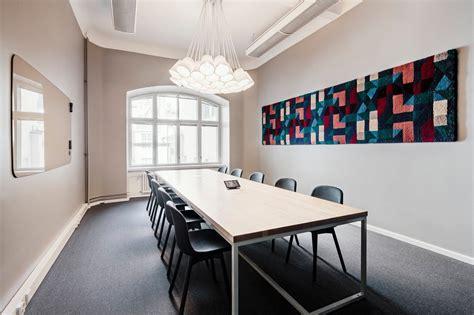 meeting rooms in meeting rooms microsoft flux