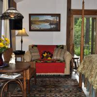 rhinebeck bed and breakfast whistlewood farm bed breakfast rhinebeck ny enjoy rhinebeck