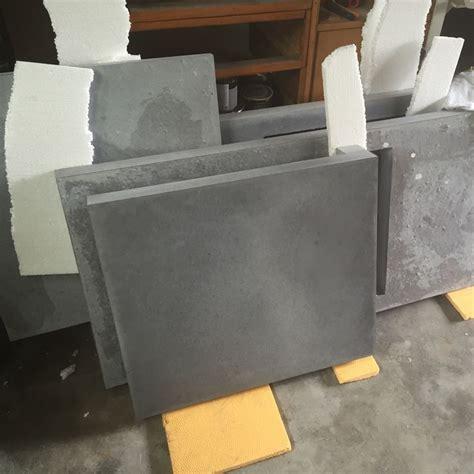 beton arbeitsplatten 220 ber 1 000 ideen zu beton arbeitsplatten auf