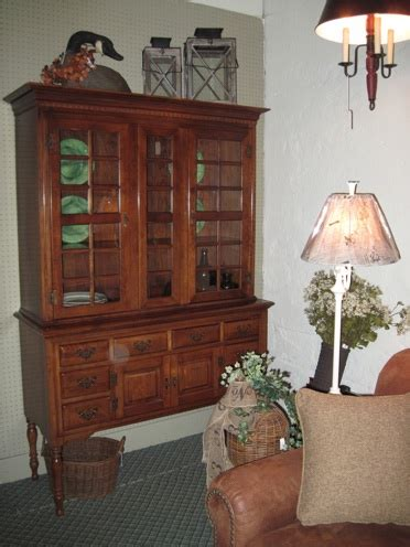 Prince Furniture by Consignment Loft