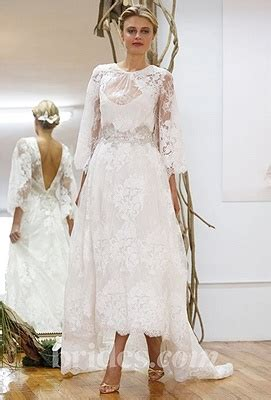 The Dressmarket Second Wedding Dresses Hippyshopper by For Second Marriage Or An Afternoon Wedding