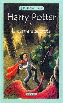 libro harry and the robots 1000 images about libros en espanol para jovenes on cassandra clare henry huggins