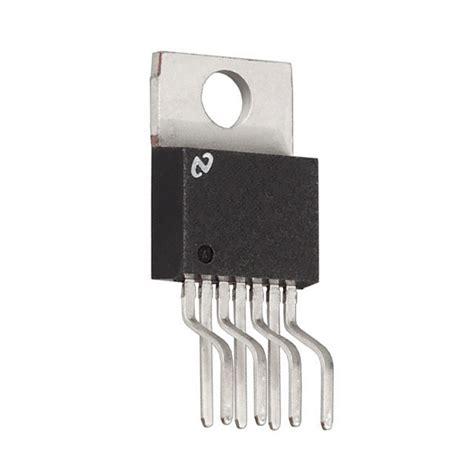 Lm2576hvt Lm2576 Adj 線形icの調整装置及びic lm2575t adj 線形icの調整装置及びic lm2575t adj により提供さbeijing xnq electric co ltd のために日本