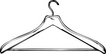 White Eiffel Tower Vase Clothes Hanger Hangers And Clothes On Pinterest