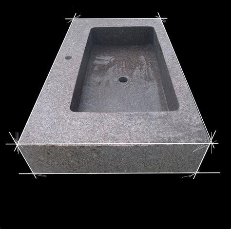 lavelli granito lavelli in granito graniti