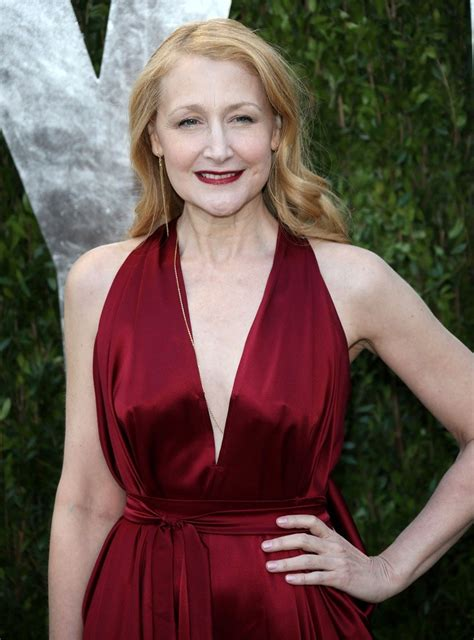 patricia clarkson net worth patricia clarkson net worth height weight age