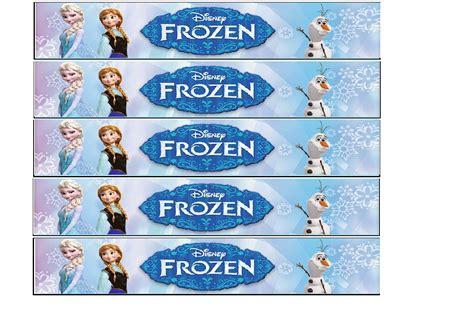 printable frozen labels free free printable frozen bottle labels dolanpedia