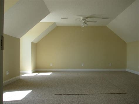 insulation energy efficiency
