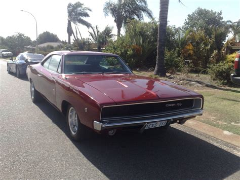 ezy9s 1968 dodge charger specs photos modification info
