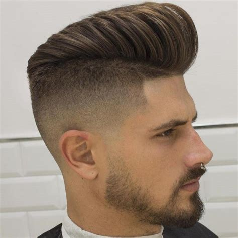 Great Haircuts For 2017 For by Hairstyles For Hair 2017 Set A Great