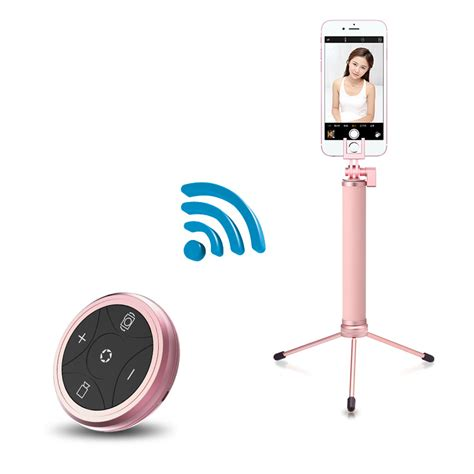 Selfie Stick Wxy 01 For Android Ios 3in1 Tongsis Lipa Murah adds 3 in 1 selfie stick extendable monopod with mini tripod stand and bluetooth remote for ios