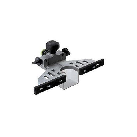Festool Edge Guide For Of 1400 Eq Router Festool Router Template Guide
