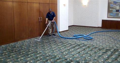upholstery cleaning birmingham al pyramid carpet cleaning birmingham al zonta floor