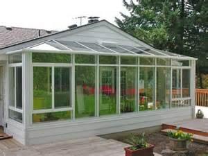 Sunroom Kit Prices Sun Porch Greenhouse Kits Sunroom Kits Diy Do It