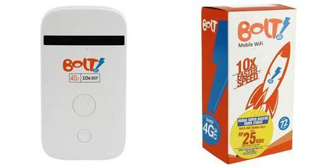 Modem Bolt Di Palembang jual modem bolt unlock sp bolt 8gb lapak jakarta