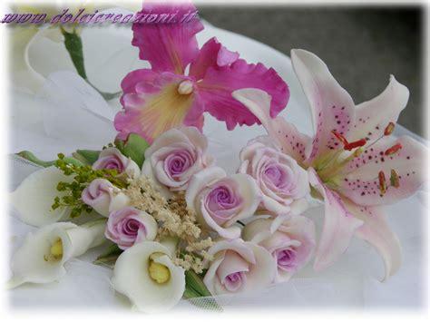 fiori in pasta di mais home www dolcicreazioni it