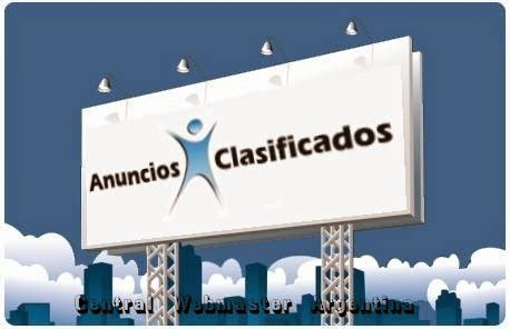 tablonia anuncios gratis clasificados tablonia anuncios clasificados marketing multinivel