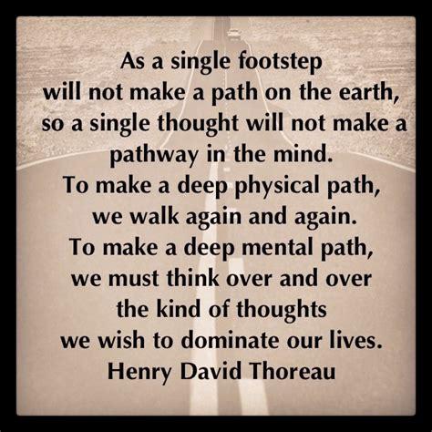 dead poets society quotes dead poets society quotes thoreau quotesgram