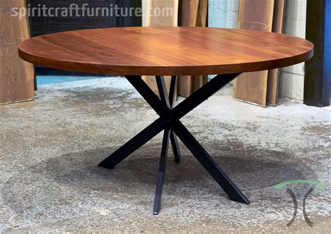 solid wood conference table live edge wood slab conference room tables and desk tops