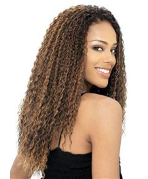 hook and drop hair styles curly hair braids glance syn brazilian curl braid