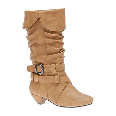 Sepatu Wedges Wanita Cewek Pink Sds158 Favos Store 2 17 best images about s shoes on beautiful high heels jimmy choo and shoes