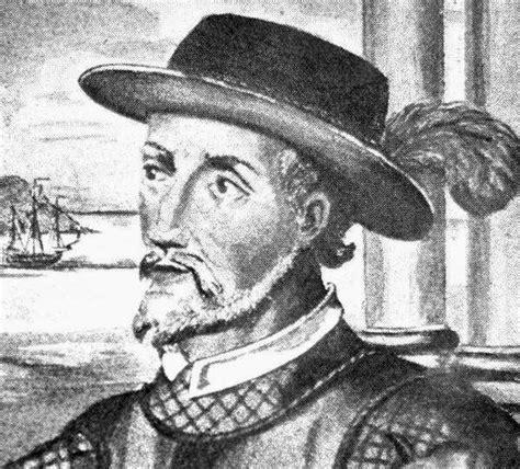 biography spanish explorers florida s first tourist ponce de leon celebrated tbo com