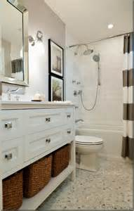 Fixer Upper Long Narrow Bathroom Long Narrow Bathroom On Pinterest Narrow Bathroom Small