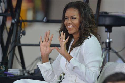 michelle obama girls alliance flipboard michelle obama s global girls alliance aims to