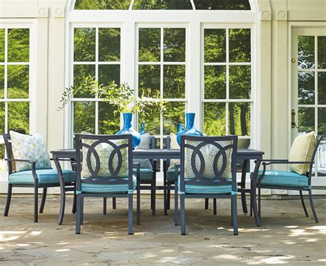 Patio Furniture Raleigh 100 Patio Furniture Raleigh Patio Furniture 34